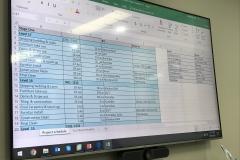 PP slide of Details