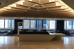 NAB Meeting rooms