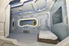 Space-Q-4